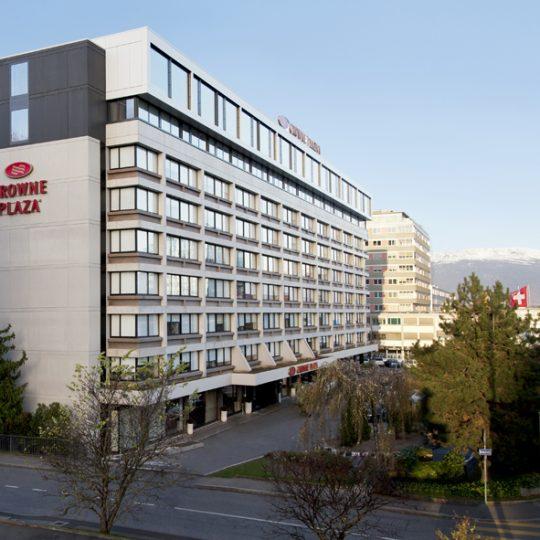 http://www.gasparucci.it/files/2017/05/Crowne_Plaza_Geneva_Building_H-540x540.jpg