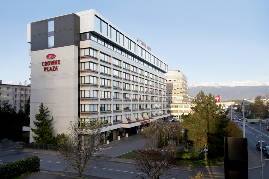 http://www.gasparucci.it/files/2017/05/Crowne_Plaza_Geneva_Building_H.jpg