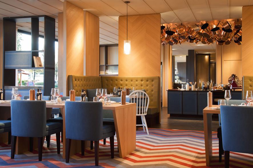 http://www.gasparucci.it/files/2017/05/Crowne_Plaza_Geneva_Restaurant_Seventy5_2.jpg